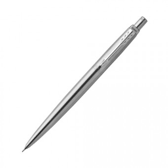 Механический карандаш Parker Jotter Stainless Steel CT