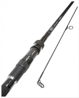 Удилище Daiwa Black Widow Carp BWC3312-AD, 13ft - 390 см., 3,5ibs