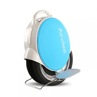 Моноколесо Airwheel Q5 max