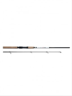 Удилище Shimano Speed Jigging - 14-35 гр., 2,15 м., карбон (Yasei)