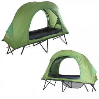 палатку баню купить в москве